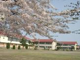 飯岡小学校