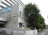 宇喜田第二保育園