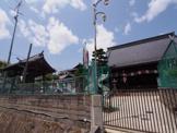 光明寺保育園