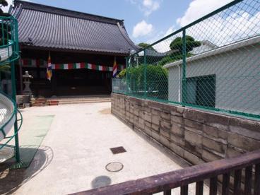光明寺保育園の画像2
