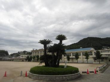 広島市立船越小学校の画像3