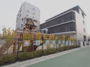 桃山幼稚園の画像2