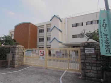 広島市立青崎小学校の画像1