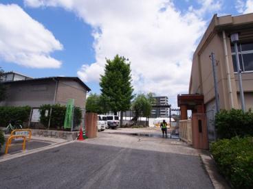 広島市立青崎小学校の画像4