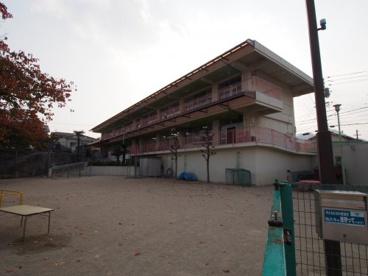 青崎保育園の画像1