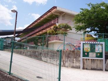 青崎保育園の画像2
