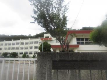 広島市立船越中学校の画像3
