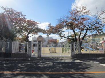 海田幼稚園の画像3