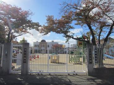 海田幼稚園の画像4