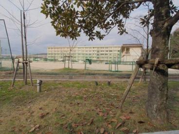 広島県立安芸府中高校の画像1