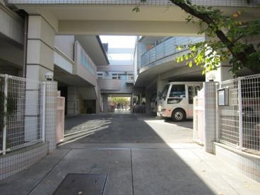 海田みどり幼稚園の画像3