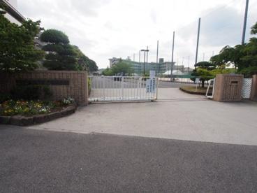 広島市立安芸南高校の画像1