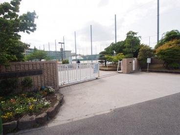 広島市立安芸南高校の画像2
