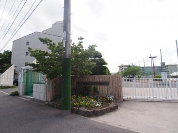 広島市立安芸南高校の画像3