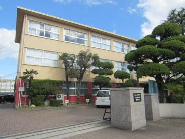私立広島国際学院高校の画像2