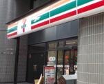 セブンイレブン 新橋5丁目店