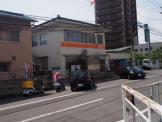 矢野郵便局