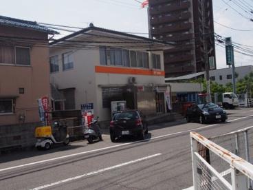 矢野郵便局の画像1