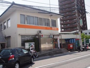 矢野郵便局の画像2