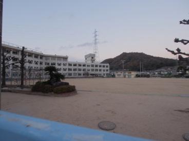 広島市立中野小学校の画像1