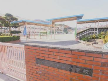 広島市立畑賀小学校の画像2
