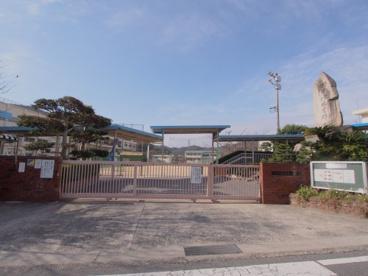 広島市立畑賀小学校の画像3