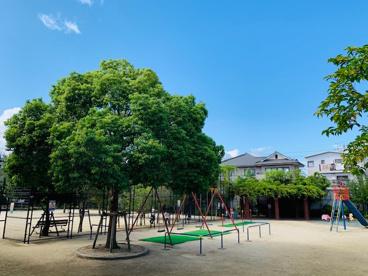中須佐公園の画像1