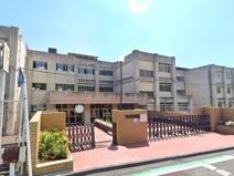 藤沢市立高谷小学校