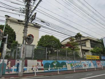 広島市立中野東小学校の画像1