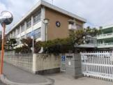 熊野町立熊野第三小学校