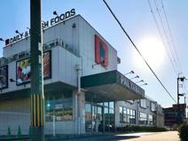 PAL・YAMATO(パル・ヤマト) 西宮店
