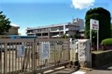 境町立境第一中学校