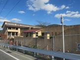 広島市立矢野南小学校