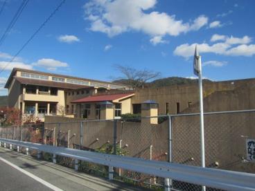 広島市立矢野南小学校の画像1
