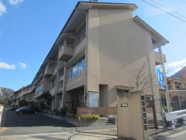 広島市立矢野南小学校の画像2