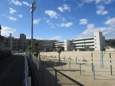 広島市立矢野小学校の画像2