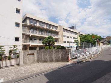 広島市立矢野小学校の画像3