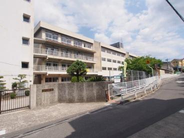 広島市立矢野小学校の画像4
