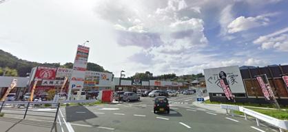 生鮮壱番館 エブリイ焼山店の画像1