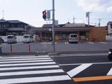 セブンイレブン 広島矢野西店
