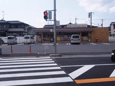 セブンイレブン 広島矢野西店の画像1
