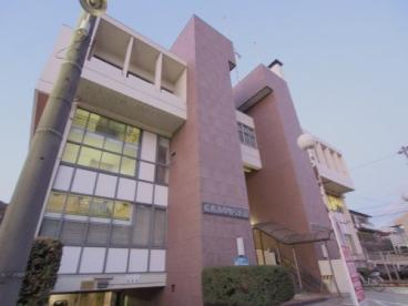 広島市役所 安芸区役所 中野出張所の画像1