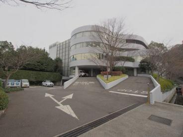 瀬野川病院の画像1