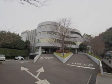 瀬野川病院の画像2
