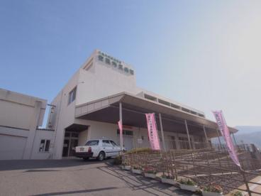 広島市医師会運営・安芸市民病院の画像2