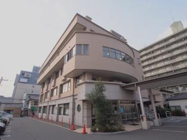 山本整形外科病院の画像1