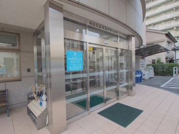 山本整形外科病院の画像2