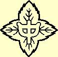 武蔵野市立 第四中学校