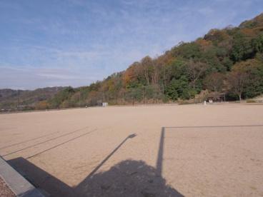 畑賀公園の画像1
