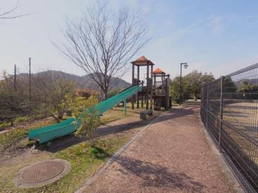 畑賀公園の画像2